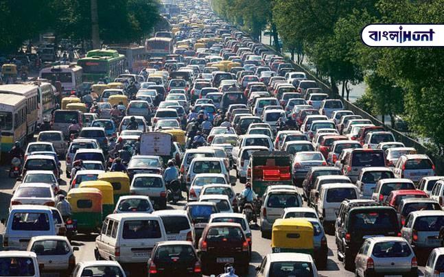 car647 022216090536 Bangla Hunt Bengali News