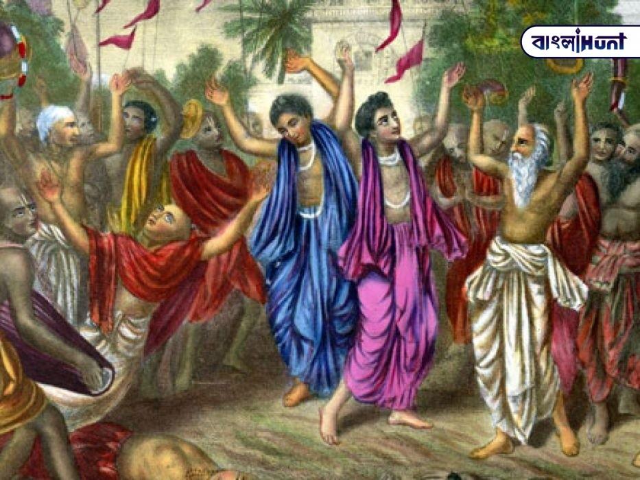 chaitanya mahaprabhu 1200x900 1 Bangla Hunt Bengali News