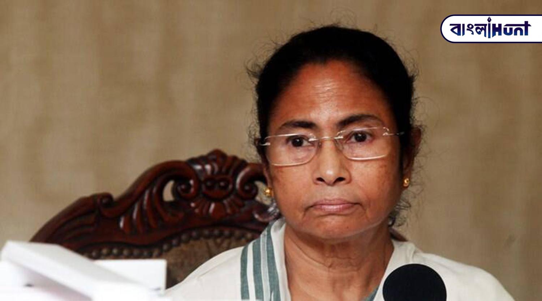 cm mamata 2 Bangla Hunt Bengali News