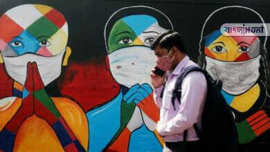Photo of গায়ত্রী মন্ত্রে করোনা সারার উপায় খুঁজতে পরীক্ষা শুরু হৃষীকেশের AIIMS-এ