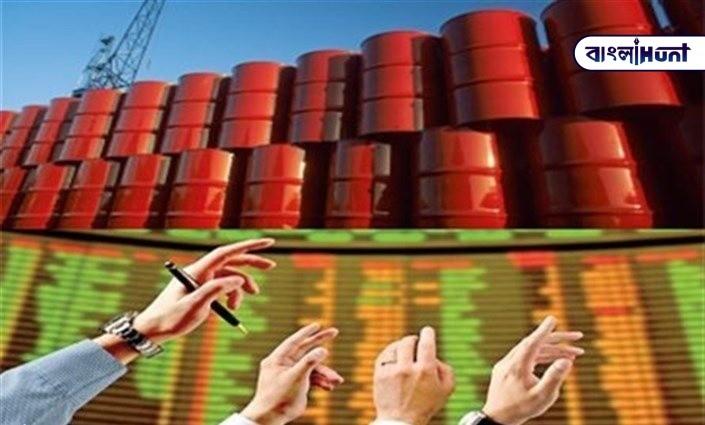 crude oil 2 Bangla Hunt Bengali News