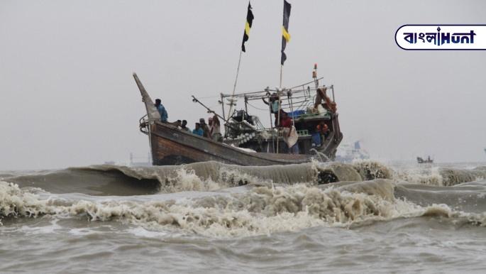 ctg weather 04 Bangla Hunt Bengali News