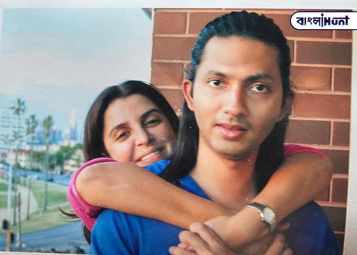 dda9dba4 9d87 11ea a010 c71373fc244b Bangla Hunt Bengali News