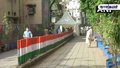 Photo of তাবলীগ জামাতের বিরুদ্ধে কড়া অ্যাকশন নিলো কেন্দ্র সরকার! জারি হল নিষেধাজ্ঞা