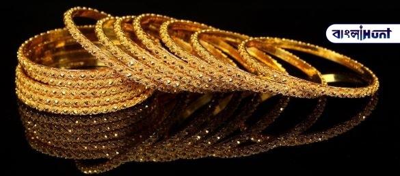 gold 11 Bangla Hunt Bengali News