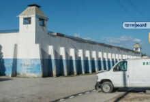 Photo of জেল ভেঙে পালাল ৪০০ কয়দি! গোলাগুলিতে মৃত্যু ২৫ জন কয়দির