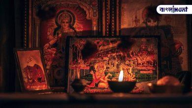 Photo of মুসলিম থেকে স্বেচ্ছায় হিন্দু ধর্ম গ্রহণ করল সাতটি পরিবার