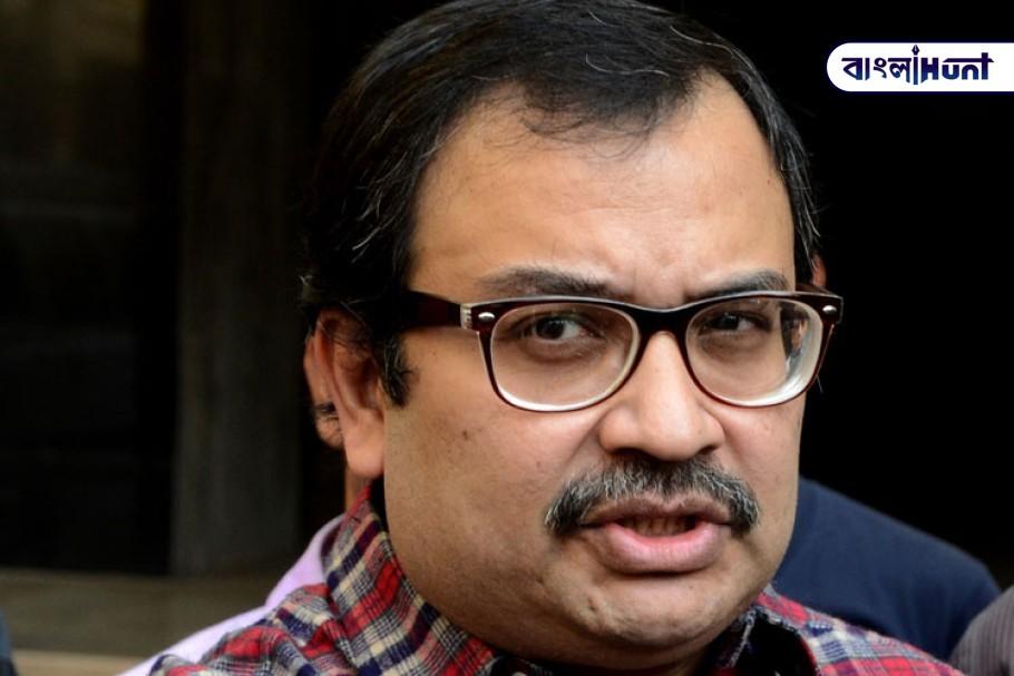 image 198 Bangla Hunt Bengali News