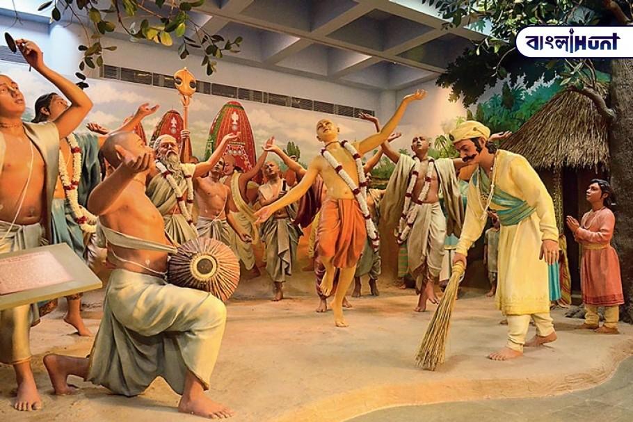 image 88 Bangla Hunt Bengali News