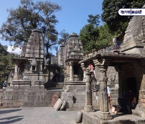images 2021 01 08T134850.384 Bangla Hunt Bengali News