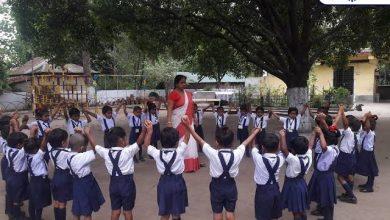 Photo of 'স্কুলে চালানো হচ্ছে RSS শিবির, চলছে ছাত্র-ছাত্রীদের মগজ ধোলাই' : বিস্ফোরক পর্যটন মন্ত্রী