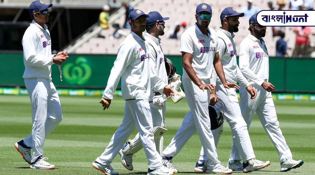 india australia 2 Bangla Hunt Bengali News