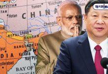 Photo of ভারতে ব্যান হওয়া চীনা অ্যাপের নিষেধাজ্ঞা তুলতে বিশ্ব বাণিজ্য সংগঠনের দ্বারস্থ চীন