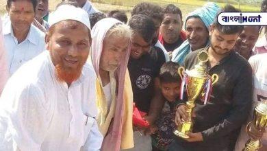 Photo of নেপালে করোনা পজেটিভ তিন ভারতীয় মৌলানা! তাঁদের মসজিদে লুকিয়ে রেখেছিল জালিম মুখিয়া