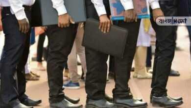 Photo of বাড়বে ৫৯ লক্ষ নতুন চাকরির সুযোগ, ৪৪০০ কোটি টাকা বিনিয়োগের সিদ্ধান্ত কেন্দ্রের