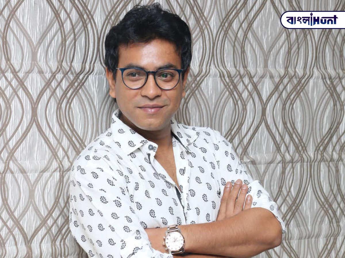 jpg 20 Bangla Hunt Bengali News