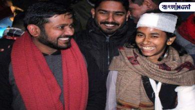 Photo of বিহার নির্বাচনঃ CPI এর স্টার প্রচারক হবেন কানহাইয়া কুমার এবং ঐশী ঘোষ