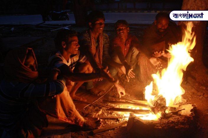 kanla sita ku ghaudaibaku ushum nia........ e1510998669668 Bangla Hunt Bengali News