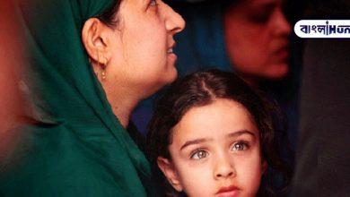 Photo of 'কাশ্মীরি পণ্ডিতদের অস্তিত্ব রক্ষায় তৈরি করা হবে দশটি উপনগর'- অমিত শাহ