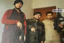 Photo of সেনার এনকাউন্টারে নিকেশ মাসুদ আজাহারের ভাইপো, ২০১৯-র পুলওয়ামা হামলায় যুক্ত ছিল সে