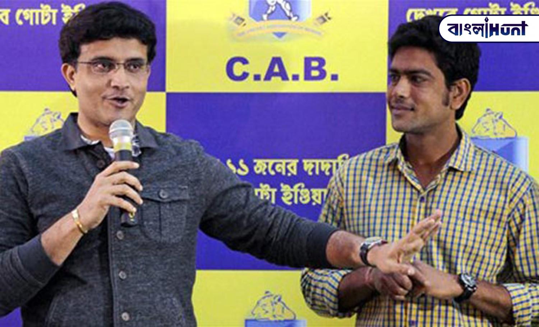 laxmi and sourav Bangla Hunt Bengali News