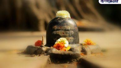 Photo of কাটোয়ার ঘোড়ানাশ গ্রামে সাড়ম্বরে পালিত হল শিবরাত্রি
