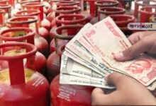 Photo of Gas বুকিংয়ে মিলছে ২৭০০ টাকা ছাড়! তাড়াতাড়ি করুন, এই দুর্দান্ত অফার সীমিত সময়ের জন্য