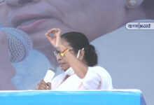 Photo of নিজের গলা নিজেই কেটে দেব বললেন মুখ্যমন্ত্রী! কিন্তু কেন?