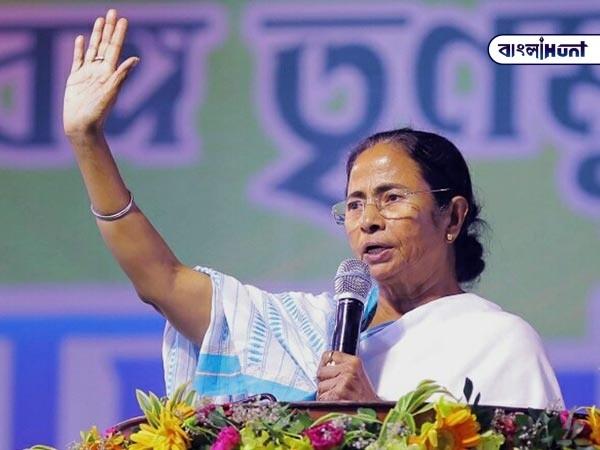 mamata banerjee 1520317958 3 Bangla Hunt Bengali News
