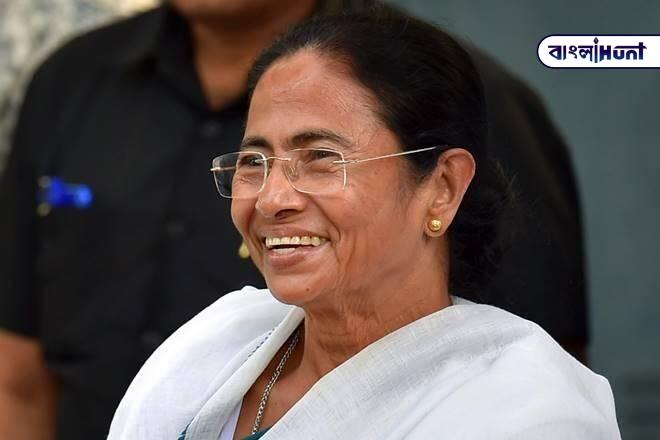 mamata banerjee 2 1 Bangla Hunt Bengali News