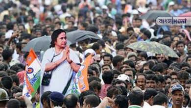 Photo of দুয়ারে সরকার প্রকল্পকে কটাক্ষ করলেন খোদ তৃণমূলের পঞ্চায়েত প্রধান
