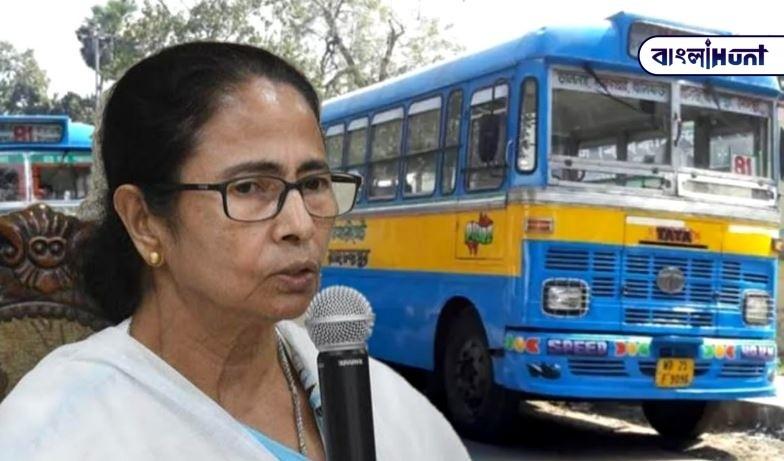 mamata2 Bangla Hunt Bengali News