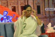 Photo of ১ মিনিটে ভোলবদল! একবার বললেন করোনা কমেনি, একবার বললেন কমে গেছে! বিজেপির নিশানায় মুখ্যমন্ত্রী
