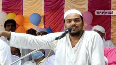 Photo of অবশেষে আরও এক জট কাটল জোটের, বাংলায় 'খাম' প্রতীকে লড়বে ISF