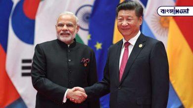 Photo of চাইনিজ অ্যাপ ব্যানের পর এবার 5G প্রযুক্তির ইস্যুতেও চীনকে বড় ঝটকা দিতে পারে ভারত, জারি হতে পারে  নিষেধাজ্ঞা