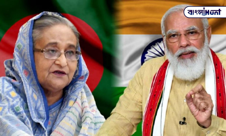odi hasina Bangla Hunt Bengali News