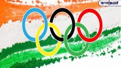 Photo of কমনওয়েলথ গেমসের সাফল্য থেকে ২০৩২ অলিম্পিক আয়োজনের জন্য ঝাঁপাবে ভারত।
