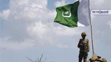 Photo of পাকিস্তানি সেনার উপর পরপর দুটি হামলা, মারা গেল একাধিক জওয়ান