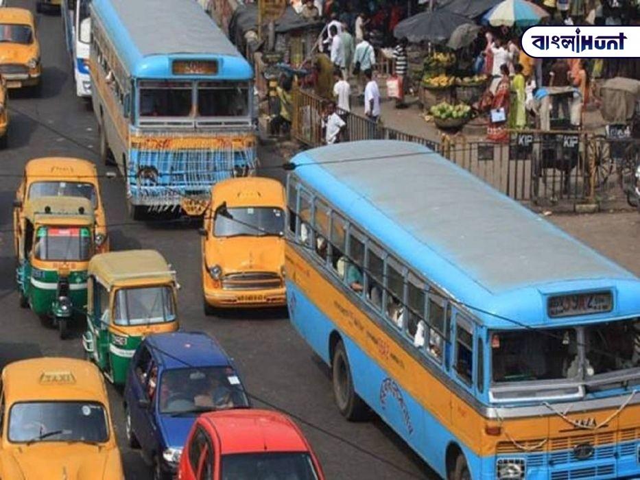 pic 3 Bangla Hunt Bengali News