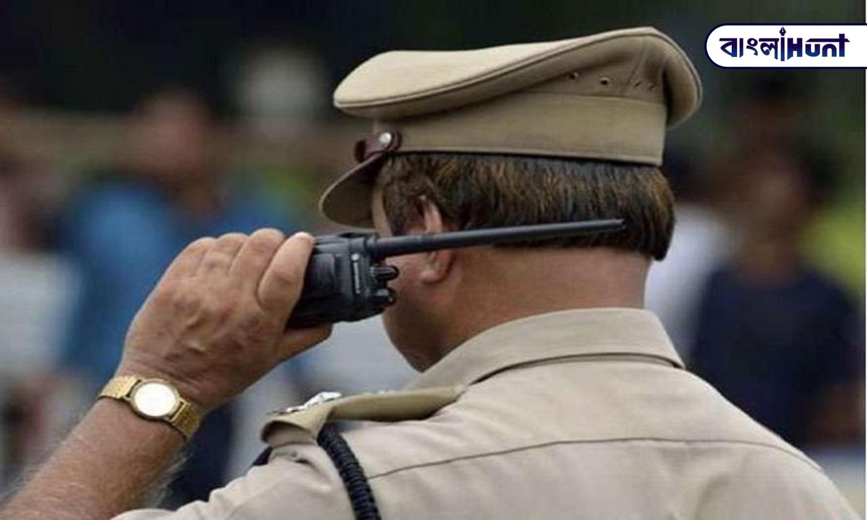 police 28 Bangla Hunt Bengali News