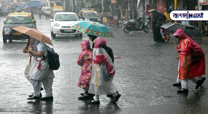 rain 20190225023547 Bangla Hunt Bengali News