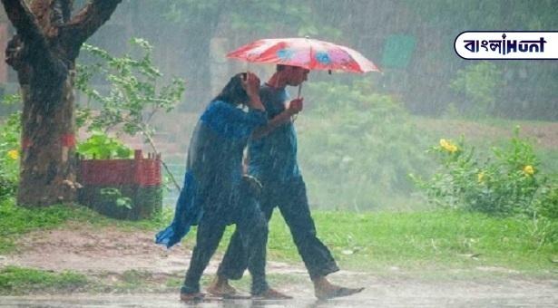 rain 206758 Bangla Hunt Bengali News