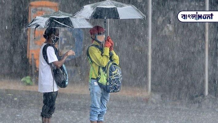 rain1 Bangla Hunt Bengali News