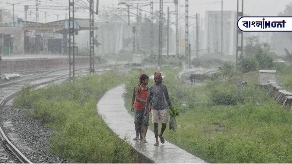 rain66 1592038474 Bangla Hunt Bengali News