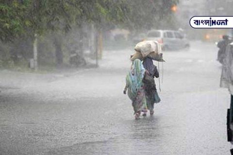 rainraj 22jan Bangla Hunt Bengali News