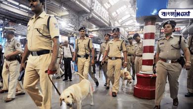 Photo of RPF এর নাম পাল্টে Indian Railway Protection Force Service রাখার সিদ্ধান্ত নিলো রেলওয়ে