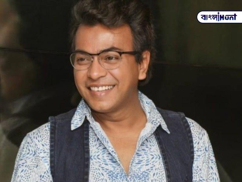 rr Bangla Hunt Bengali News