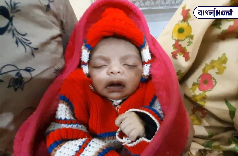 salman 3 Bangla Hunt Bengali News