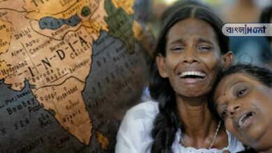 Photo of নিঃস্ব হয়ে গেল ভারতের এই প্রতিবেশী দেশ, বন্ধ আমদানি, হাহাকার চারিদিকে