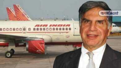 Photo of TATA-র হাত ধরে আকাশের বেতাজ বাদশা হবে Air India, অপেক্ষা সরকারি ঘোষণার
